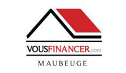 logo_vousfinancer