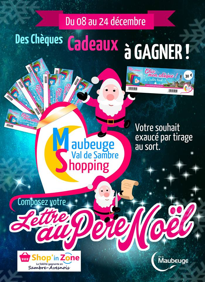 http://maubeuge-shopping.com/animations-pour-noel/